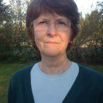 Annette Instruktør traveture