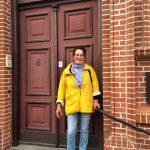 Birgit Instruktør Pilates